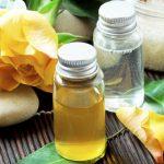 Olej marula vs. olej arganowy. Który lepszy?