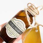 6 właściwości pielęgnacyjnych oleju marula. Znasz je?